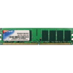 1GB DDR2 patriot PSD21G8002 PC2-6400 CL5 fsb 800
