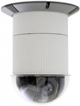 Kamera sufitowa AXIS 231D network dome camera