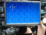 monitor 19 blueh h19w model lw1922a wide 16:9