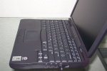 DELL LATITUDE CPi A-Series