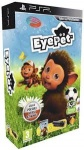 EYEPET EYE PET PSP